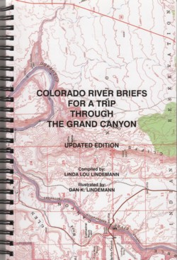 Colorado River Briefs