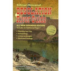 Desolation River Guide
