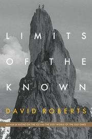 Back of Beyond Conversation Series: The Limits of the Known: Our Relationship to Risk