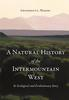 Book Signing with Gwen Waring, author of A Natural History of the Intermountain West!