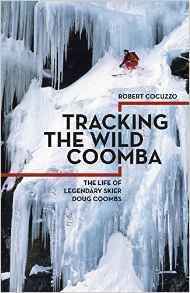 Tracking the Wild Coomba with Robert Cocuzzo