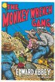 Monkey Wrench Gang (Hardcover)