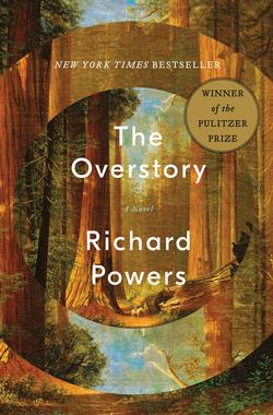 Overstory, The