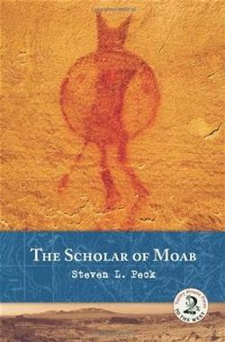 Scholar of Moab, The